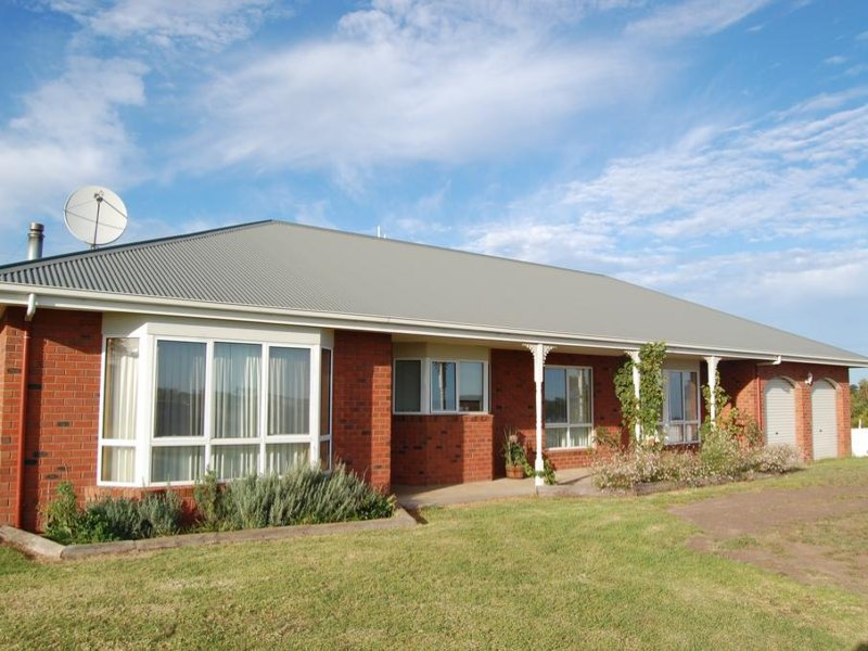 1, 1469 Rollos Road, Mepunga East, Vic 3277
