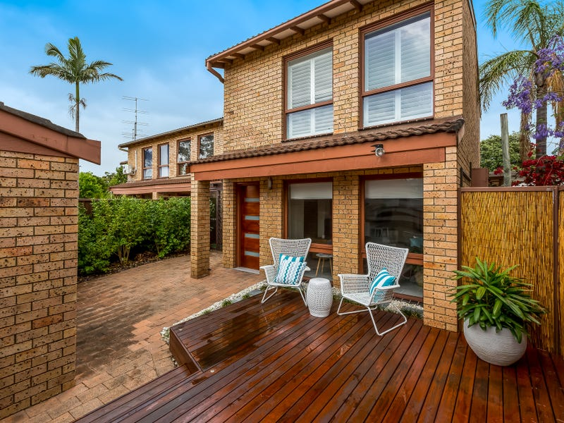 5/9-11 Bruce Road, Fernhill, NSW 2519