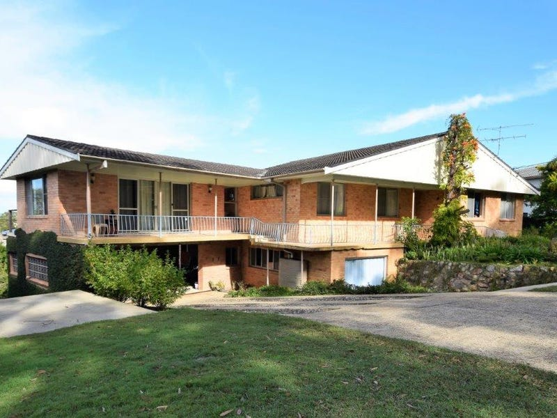 77 Palmer Street, Nambucca Heads, NSW 2448