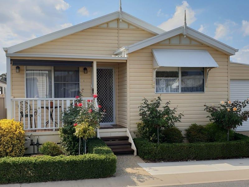 145/639 Kemp Street, Springdale Heights, NSW 2641