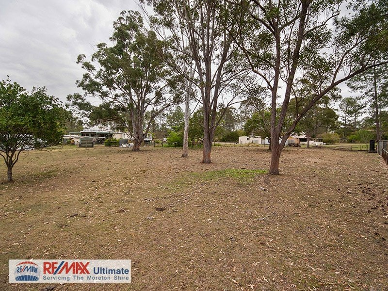 479 King Street, Moodlu, Qld 4510