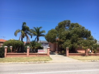 5 Phoenix Road, Spearwood, WA 6163