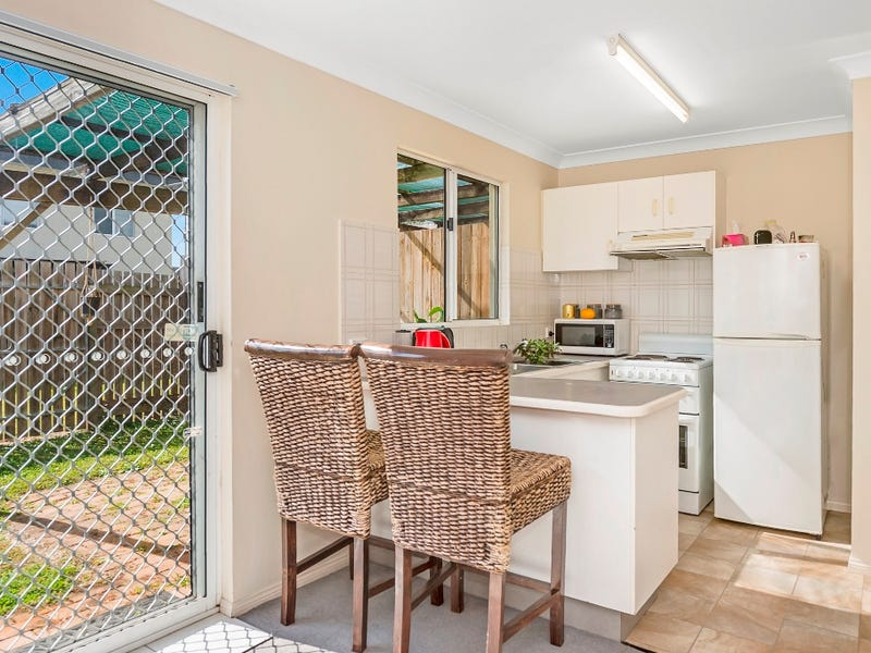 40/9-17 Allora Street, Waterford West, Qld 4133