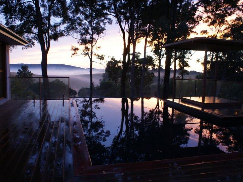 2962 Tathra Bermagui Road, Murrah, NSW 2546