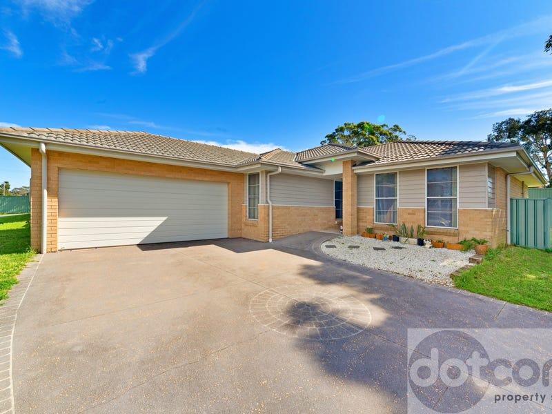 41 Goorama Avenue, San Remo, NSW 2262