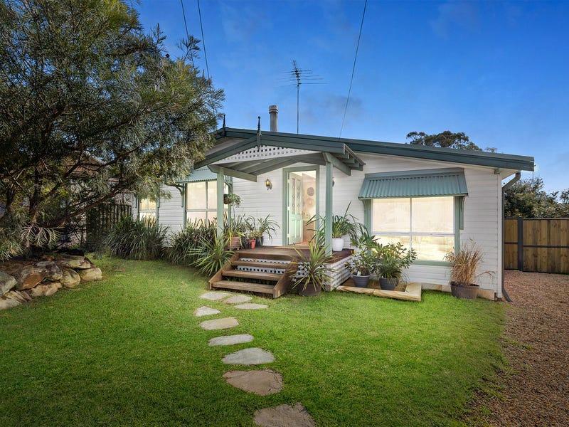 1 Buckridge Street, Pitt Town, NSW 2756