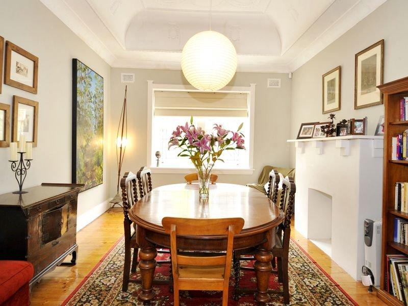 23 Lenthall Street, Kensington, NSW 2033
