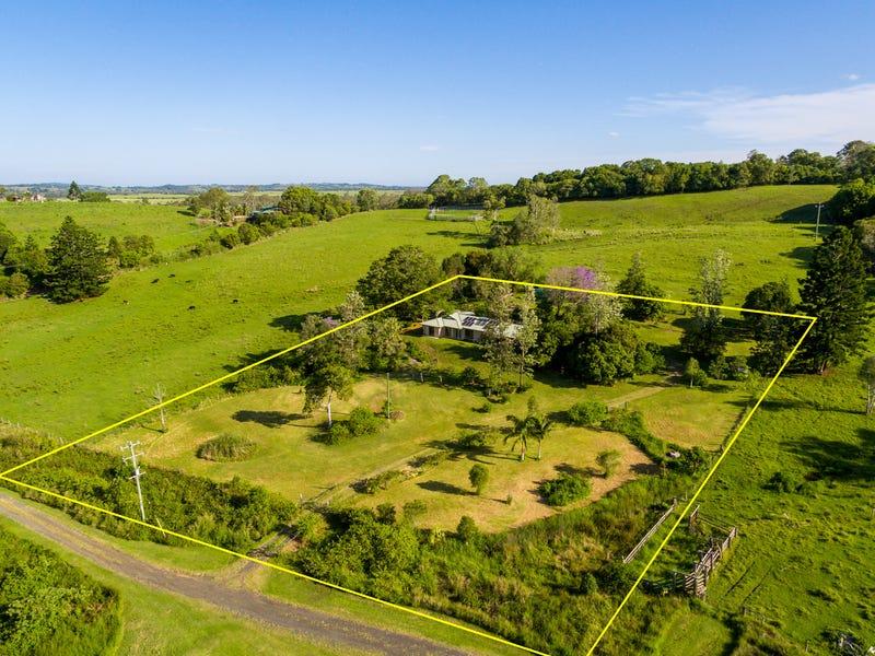 161 Coraki Road, South Gundurimba, NSW 2480