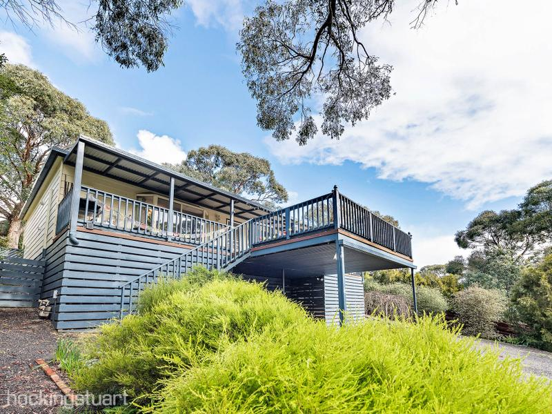 3 Fifth Street, Hepburn Springs, Vic 3461