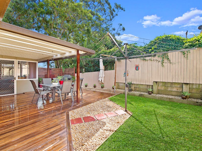 2/26 Narani Crescent, Port Macquarie, NSW 2444