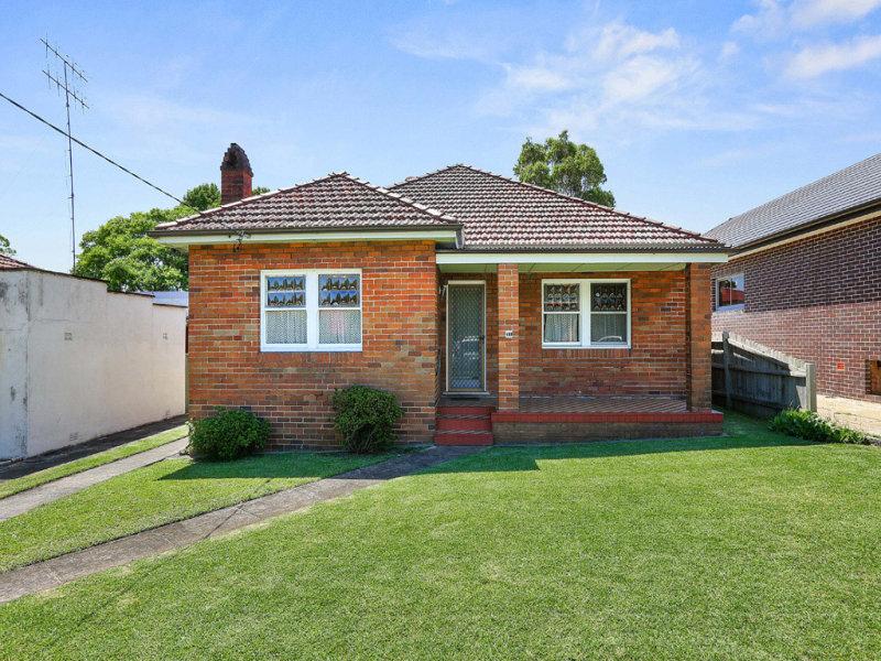 11 Warsaw Street, North Strathfield, NSW 2137
