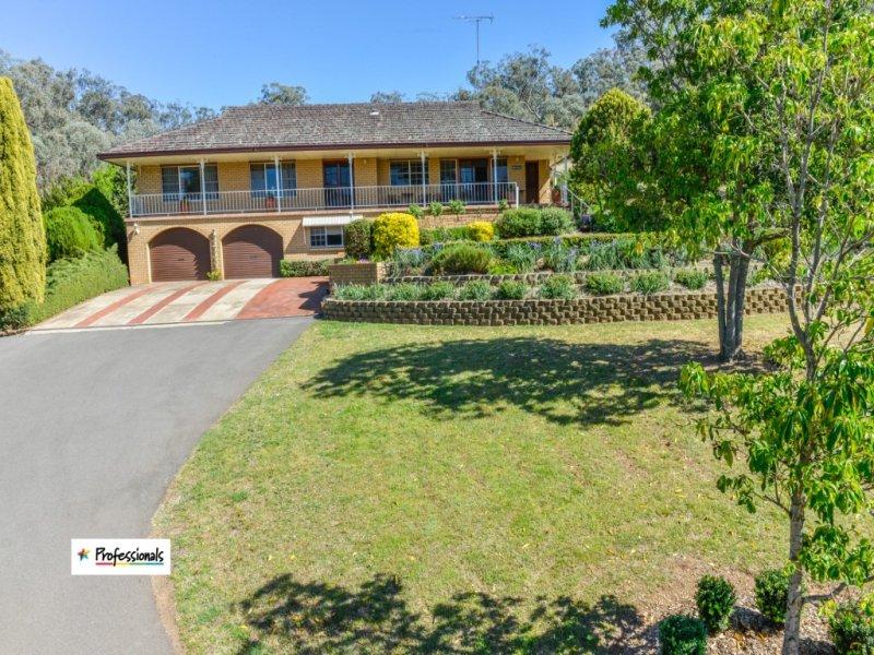 53 Nemingha Heights Road, Nemingha, NSW 2340