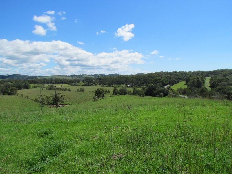 673 Broken Head Road, Broken Head, NSW 2481