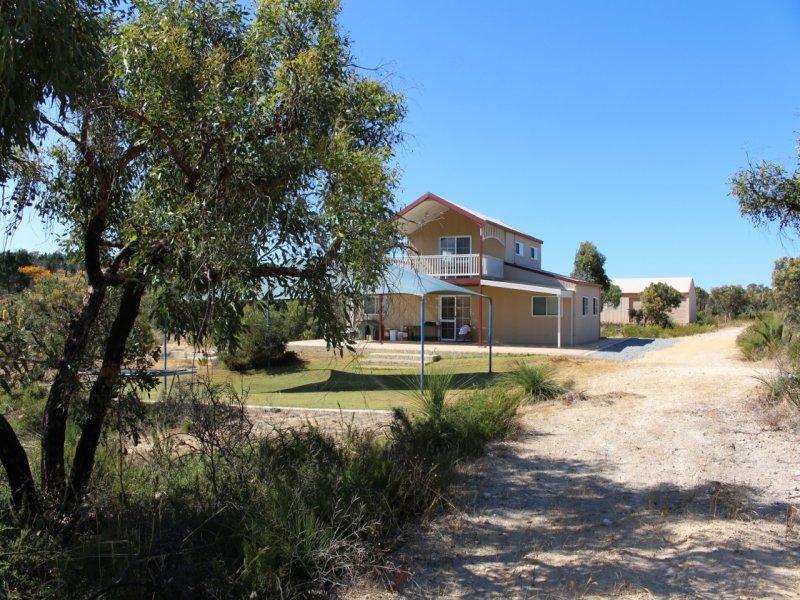 185 Ocean Farm Drive, Lancelin, WA 6044