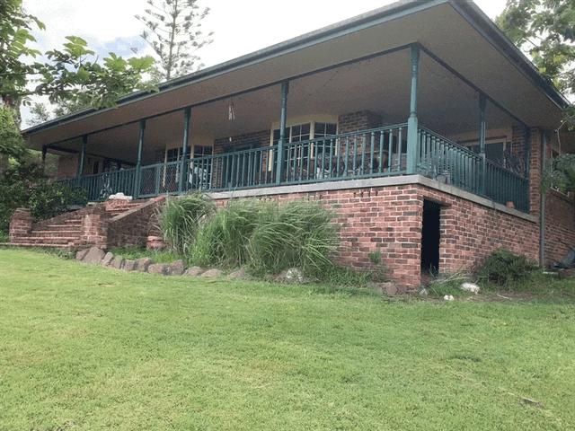 359 Kardinia, Dollys Flat, NSW 2429