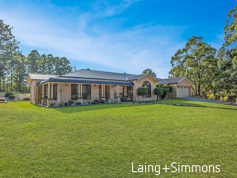 332 Highlands Drive, Failford, NSW 2430