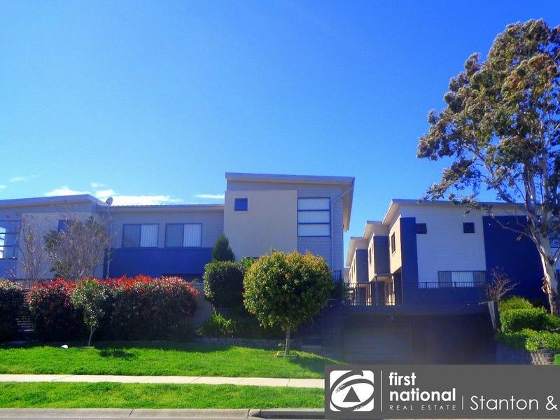 3/26 Luttrell Street, Glenmore Park, NSW 2745