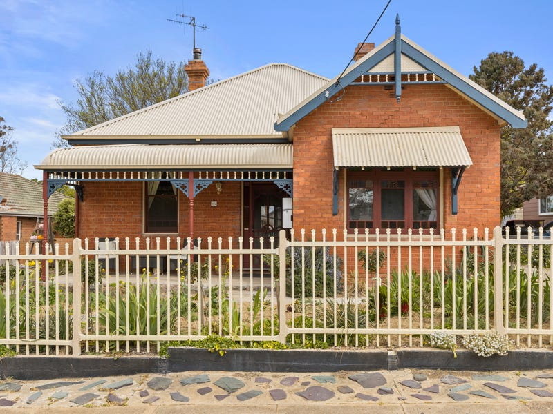124 Verner Street, Goulburn, NSW 2580