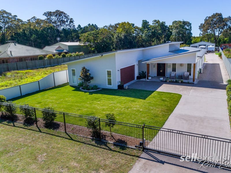 78 White Patch Esplanade, White Patch, Qld 4507