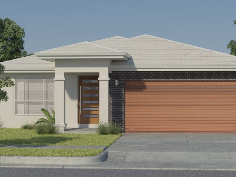 71 Bettong Avenue, Throsby, ACT 2914