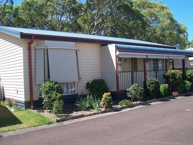93/186 Sunrise Ave, Halekulani, NSW 2262