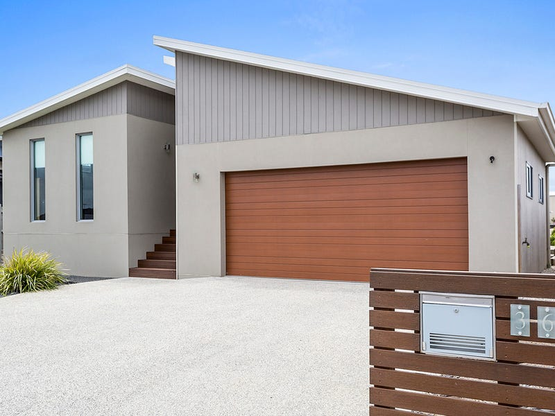 36 Kirabati Road, Midway Point, Tas 7171