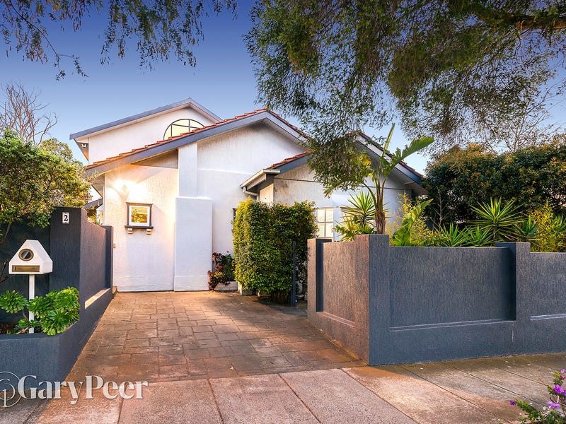 2 Denver Crescent, Elsternwick, Vic 3185