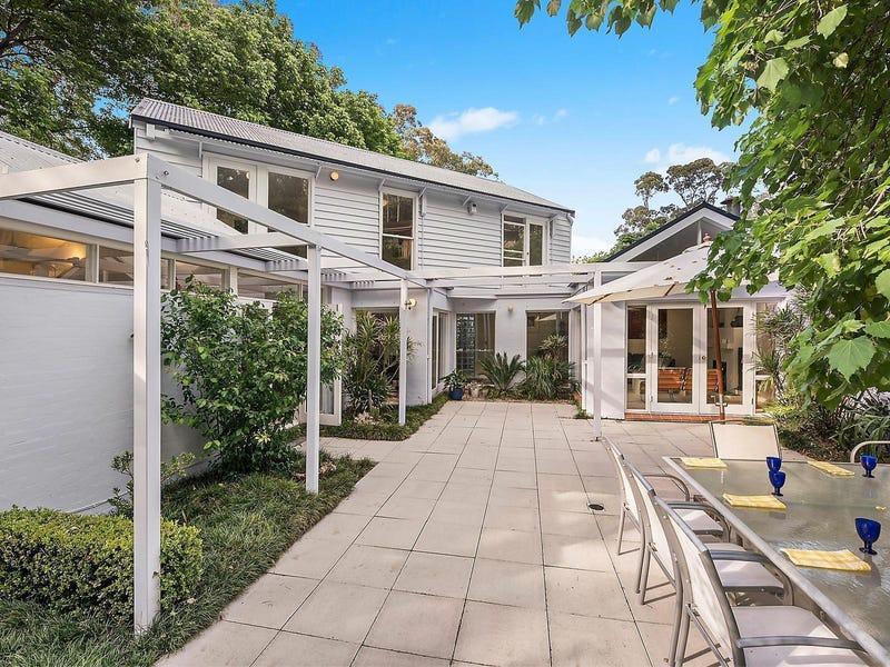 17 Bellevue Avenue, Greenwich, NSW 2065
