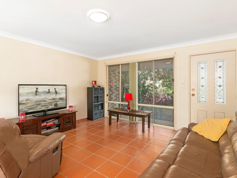 23/1 Bridgman Drive, Reedy Creek, Qld 4227