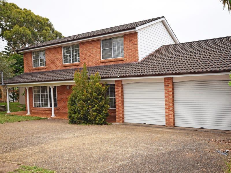 233 Willarong Road, Caringbah, NSW 2229