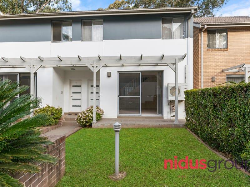 42/100 Kenyons Road, Merrylands West, NSW 2160