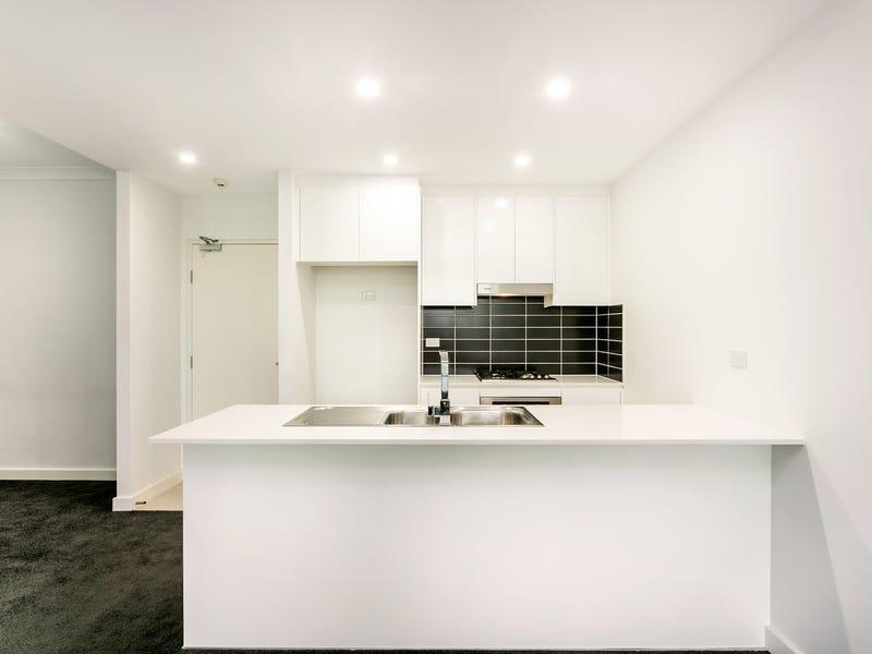108/549 Liverpool Road, Strathfield, NSW 2135