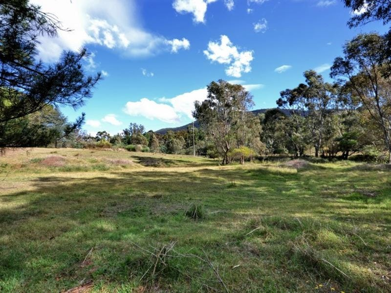3299 Midland Highway, Lima South, Vic 3673
