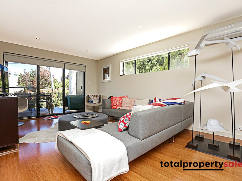 3/17 Macleay St, Turner, ACT 2612
