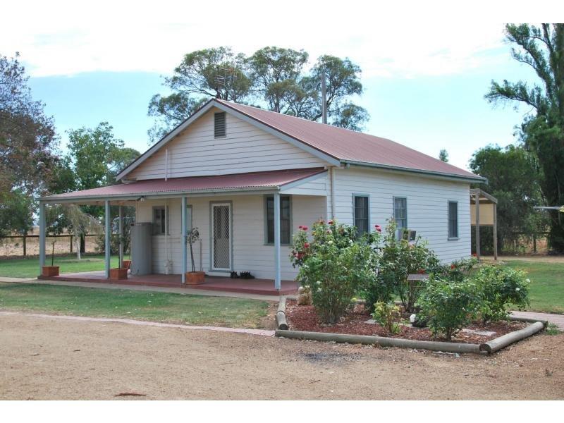 7 Ross Road, Muckatah, Vic 3644