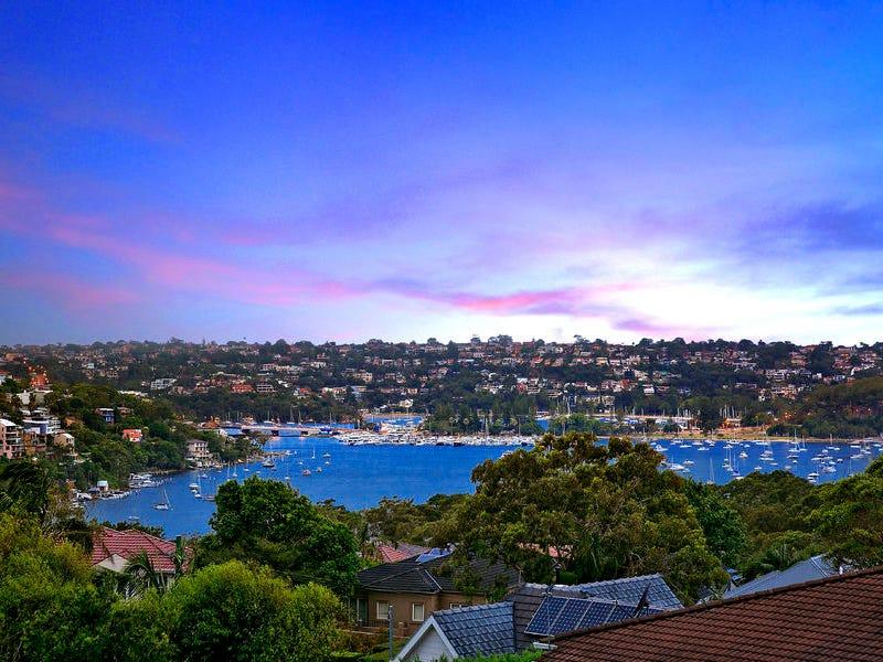 7 Byora Crescent, Northbridge, NSW 2063