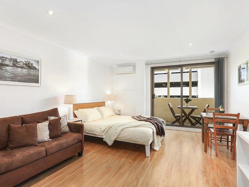 216/48 Sydney Road, Manly, NSW 2095