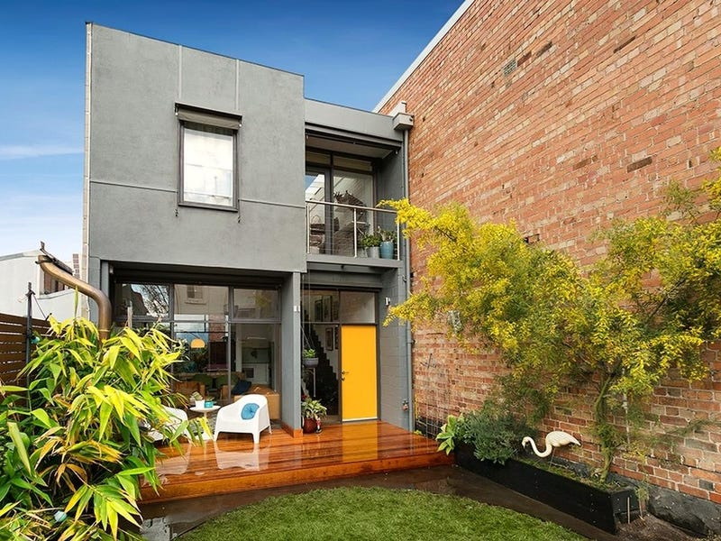 382A Smith Street, Collingwood, Vic 3066