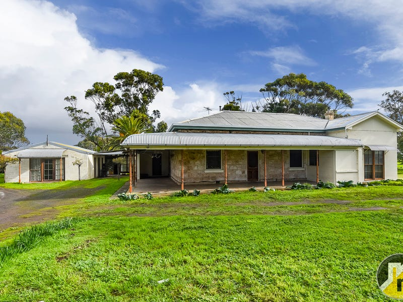 771 Belt Road, Millicent, SA 5280