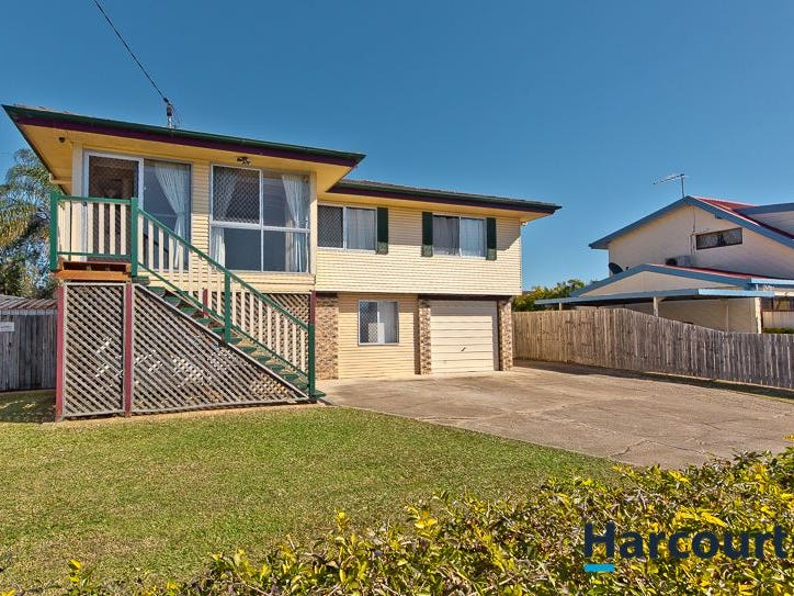 187 Todds Road, Lawnton, Qld 4501