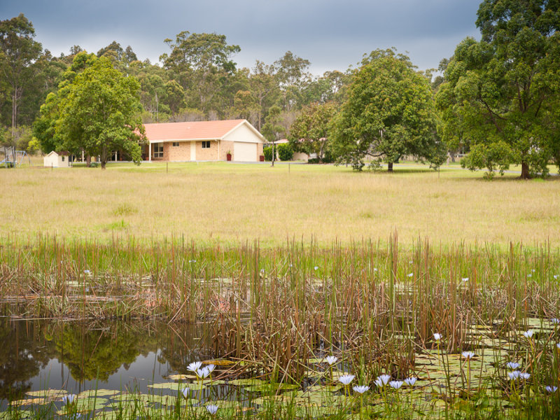 21 Laurina Drive, Failford, NSW 2430