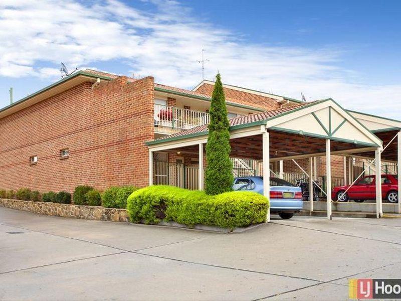 2/94-96 Collett Street, Queanbeyan, NSW 2620
