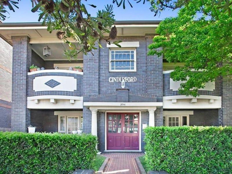 1/204 Clovelly Road, Randwick, NSW 2031
