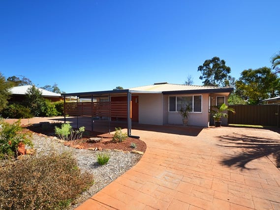 98 Dixon Road, Braitling, NT 0870