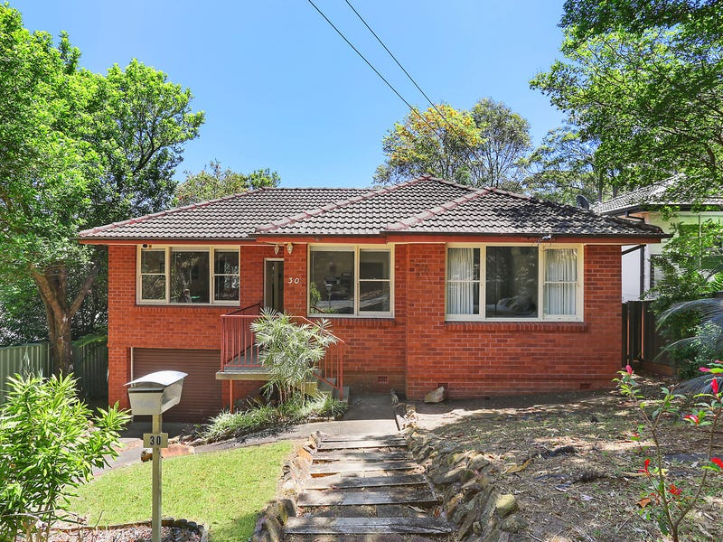 30 Murray Park Road, Figtree, NSW 2525