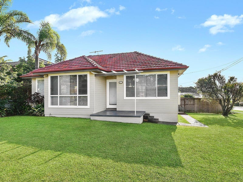 114 Dudley Road, Charlestown, NSW 2290