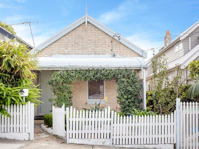 63 Birkley Road, Manly, NSW 2095