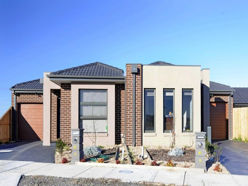 14 Garth Place, Epping, Vic 3076