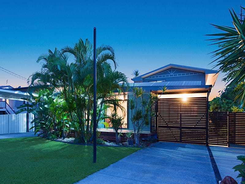 216 Kirkwood Road West, Tweed Heads South, NSW 2486