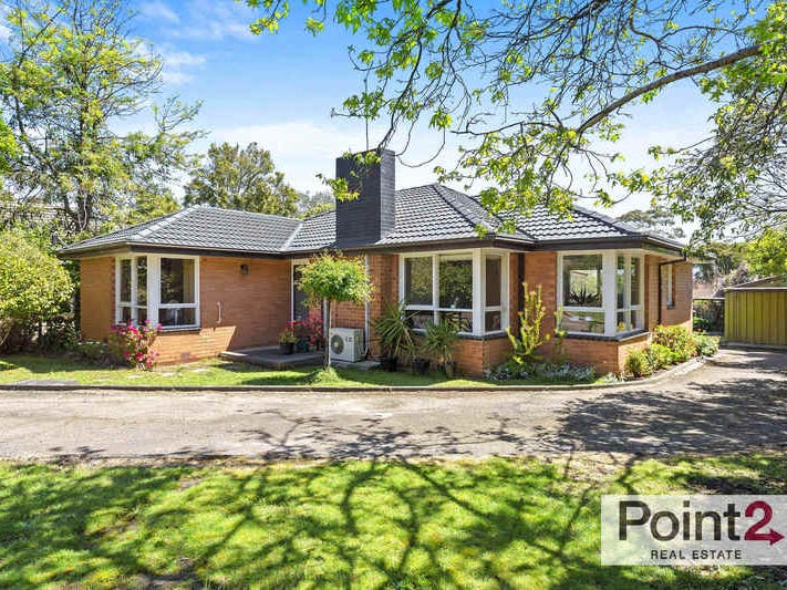 206 Mount Eliza Way, Mount Eliza, Vic 3930